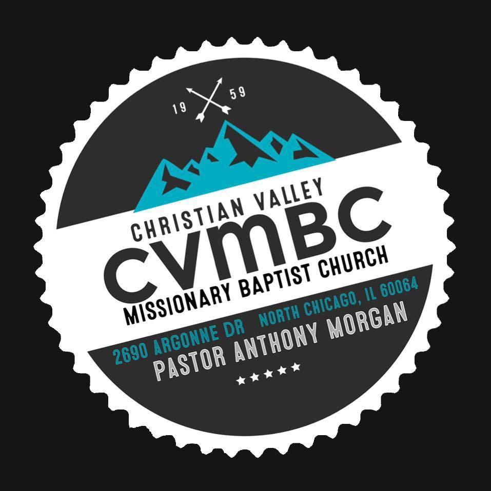 Christian Valley Missionary Baptist Church