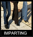 Imparting Mobile